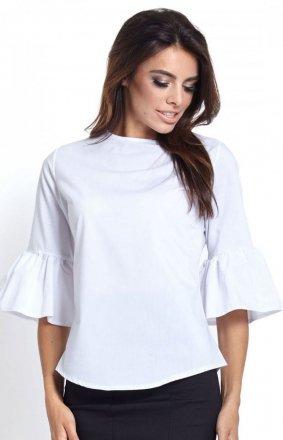 Ivon Avril koszula biała