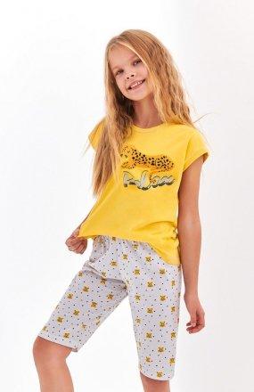 Taro Amelia 2202 L'20 piżama