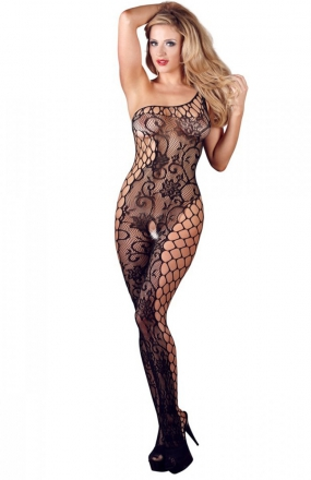 Cottelli Collection 2550679 bodystocking