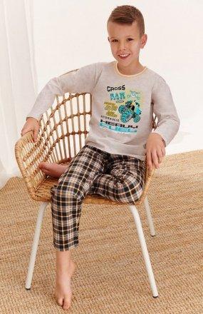 Taro Leo 2343 Z'20 piżama