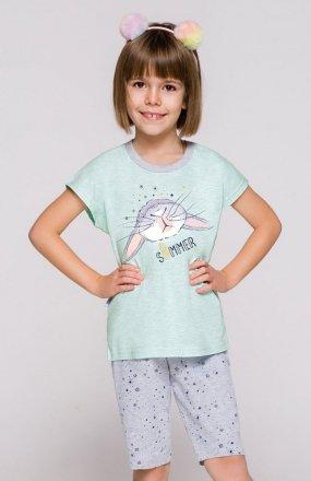 Piżama Taro Amelia 2203 kr/r 122-140 '19