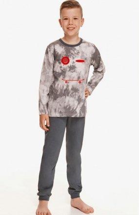 Taro 2652 Greg Z'22 piżama