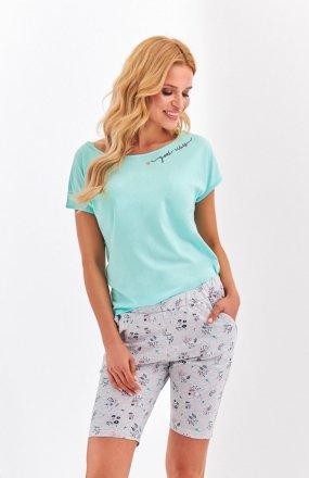 Taro Pola 2172 'L20 piżama