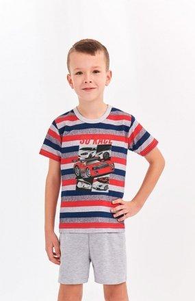 Taro Max 390 L'20 piżama