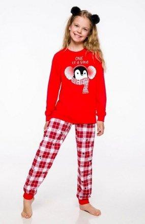Taro Ada 434 '20 piżama