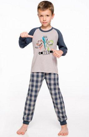 Taro Gaweł 765 '20 piżama