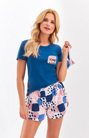 Taro Nessa 2288 'L20 piżama