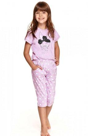 Taro Beki 2213 L'21 piżama