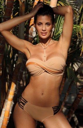 Marko kostium kąpielowy Ofelia Light Skin M-559