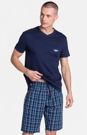 Henderson Dream 38884-59X piżama