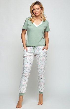 Cana 509 MAXI piżama