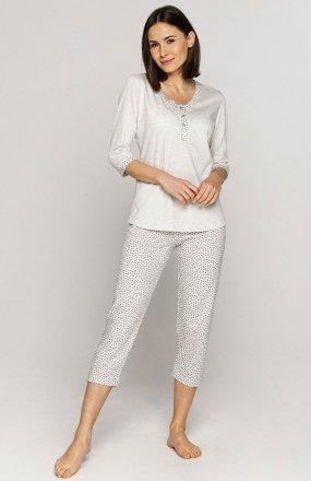 Cana 552 piżama