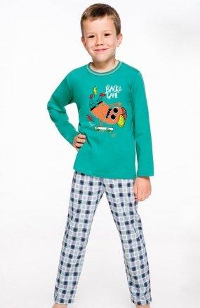 Taro Leo 2343 '20 piżama