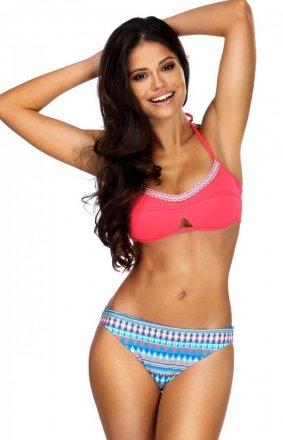 *Kobiece bikini L2343/1