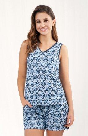 Luna 471 piżama