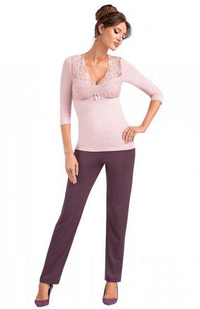 Donna Simone piżama