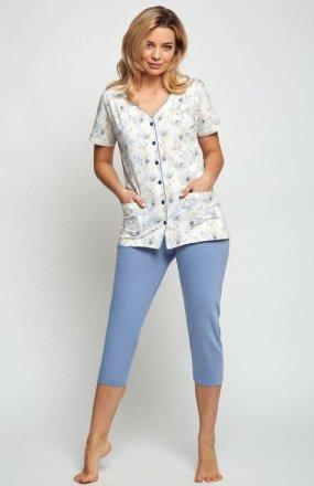 Cana 510 MAXI PLUS piżama