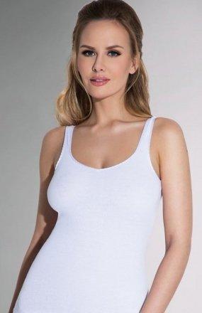 Eldar Tola MAXI koszulka