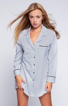 Sensis Koszulka Zara