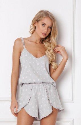 Aruelle Feline Short piżama