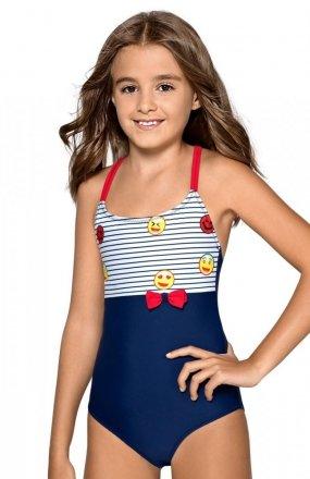 *Lorin Marine kostium kąpielowy