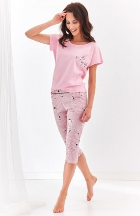 Taro Etna 2168 'L20 piżama