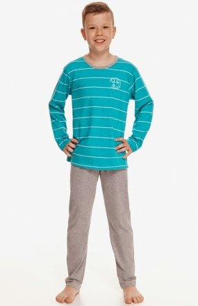 Taro 2621 Harry Z'22 piżama
