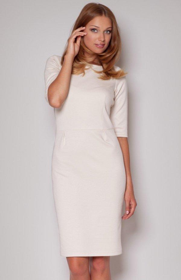 Figl M202 sukienka