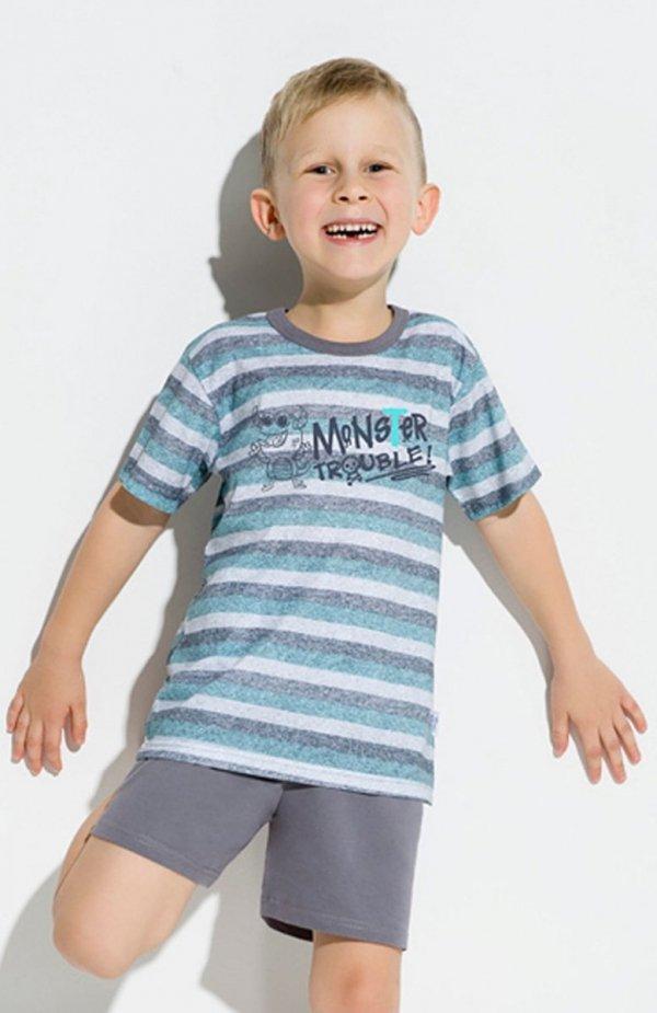 Taro Max 391 '18 piżama
