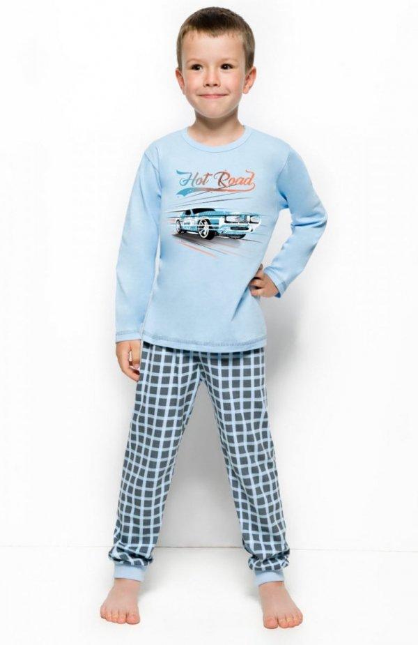 Taro Paweł 2258 '19 piżama