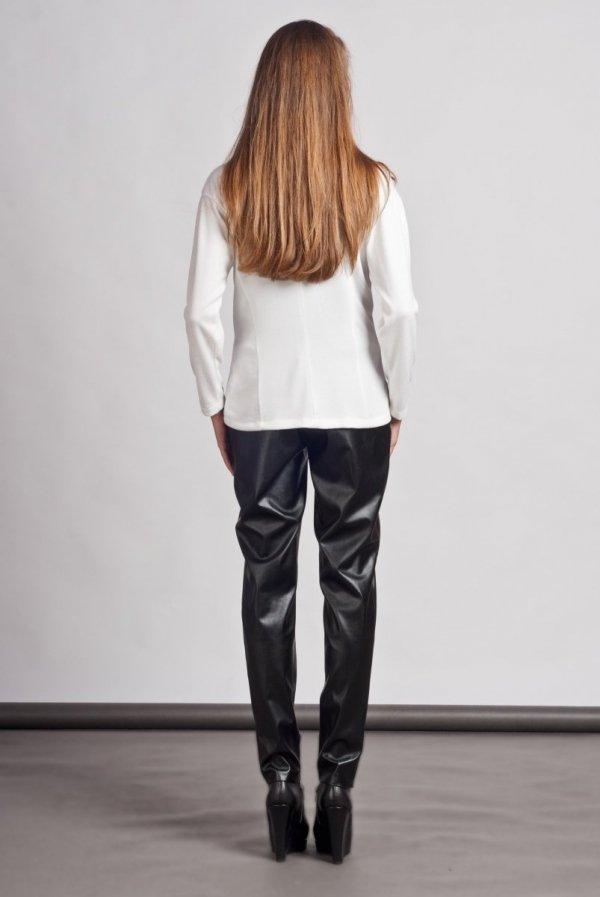 Lanti SWE105 żakiet biały