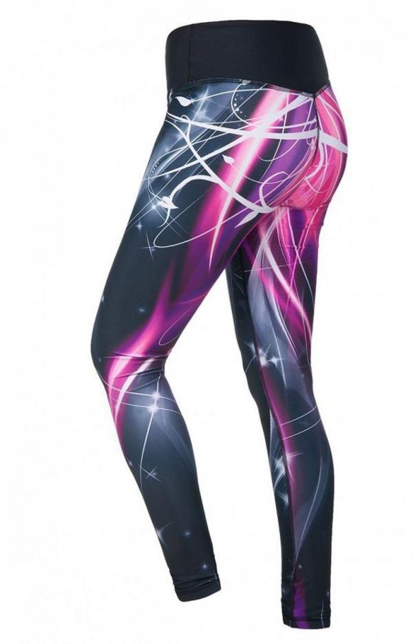 FeelJ! Glam legginsy