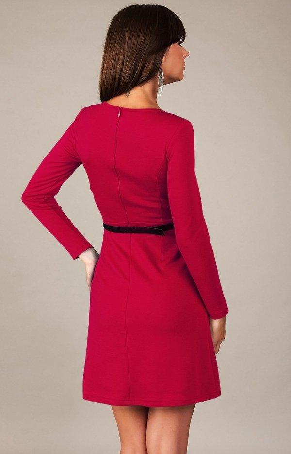 Vera Fashion Angela sukienka