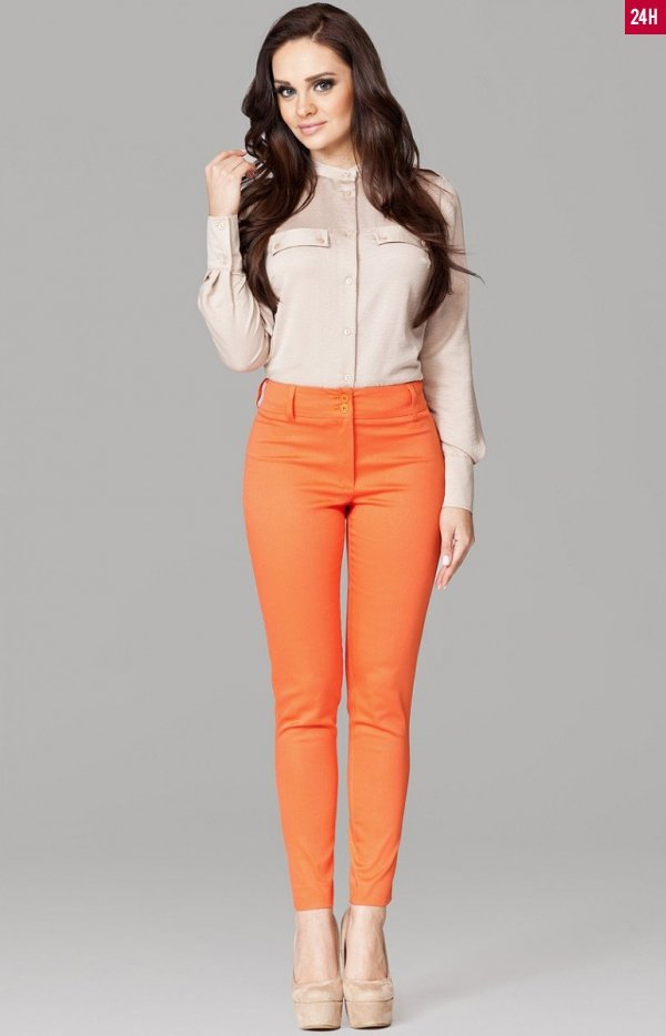 Figl 109 spodnie