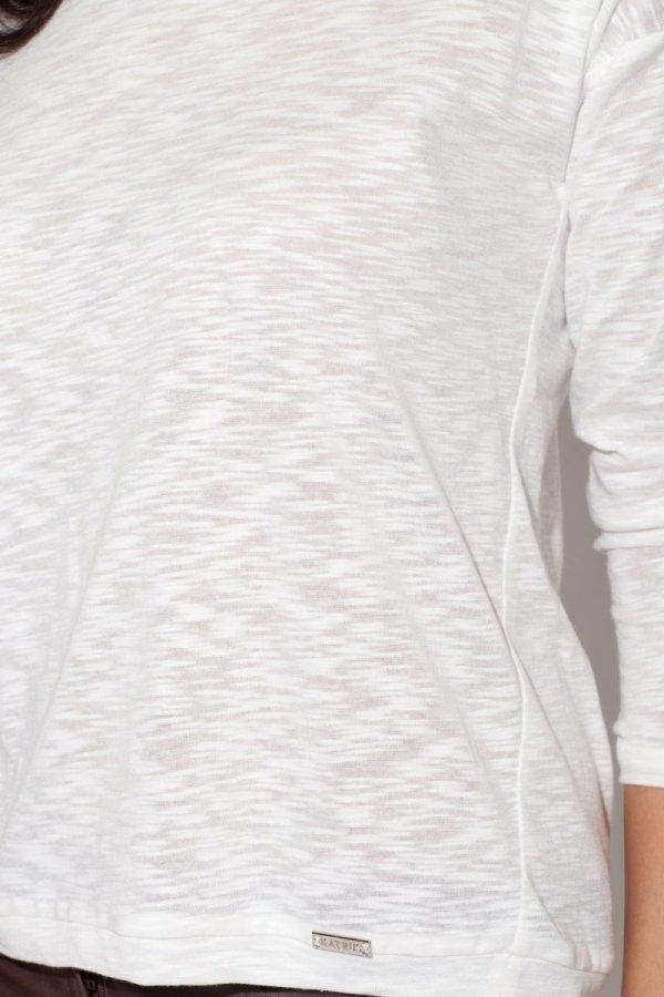 Katrus K230 bluzka ecru