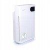 oczyszczacz powietrza do 100m2 z jonizatorem Krupa Design KDAP03