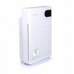 Oczyszczacz powietrza OP-003 z jonizatorem do 100m2