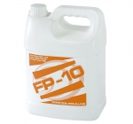 MPS FP-10 antybakteryjne i antygrzybicze mydło w płynie