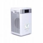Oczyszczacz powietrza OP-002 z jonizatorem do 72m2
