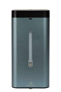Automatyczny dozownik środków dezynfekcyjnych SA1000ATG 1 l MED Pro graphite