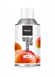 Wkład do odświeżacza powietrza Impeco Mango 270 ml