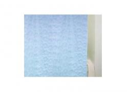 Zasłona prysznicowa Bisk PEVA PRINTEMPS 71960 180x200 cm