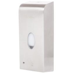 Faneco automatyczny dozownik mydła w płynie i środków dezynfekcyjnych 1 l LAB