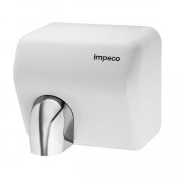 Automatyczna suszarka do rąk Impeco TurboBlast White 2500 W