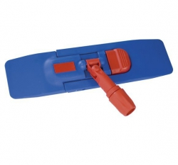 Stelaż plastikowy Linea Trade MMT40 Magnes 40x11cm do mopa