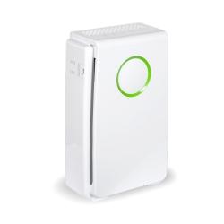 Sanjo oczyszczacz powietrza OP-077 do 40 m2 z jonizatorem