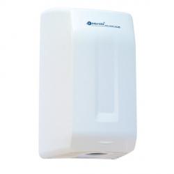 Bezdotykowa suszarka do rąk Merida SmartFlow M44A 1100W ABS biała
