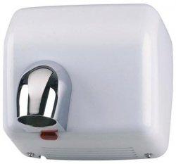 Automatyczna suszarka do rąk Classo 2300W z obudową metalową