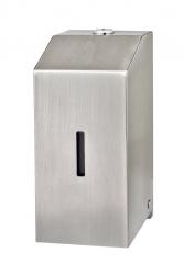 Dozownik na mydło w pianie Linea Trade WF0745F