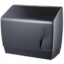 Pojemnik (podajnik) Bisk Masterline (07235) na ręczniki papierowe ZZ